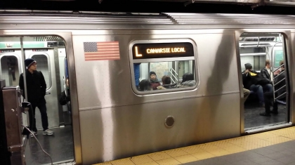 l_train_canarsie